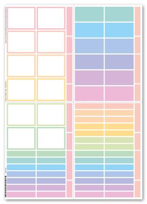Plain & Simple (Box) 2-pakk