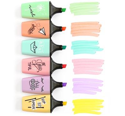 Rainbow Kit