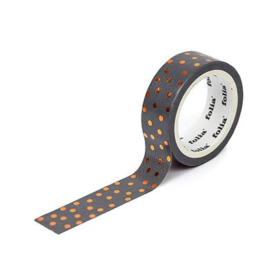 Washi Tape - Dots